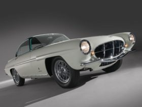 1956-aston-martin-db2/4-supersonic-coupe-wallpapers