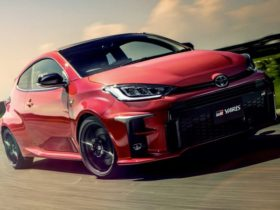 five-fun-size-hot-hatches-in-australia-now-or-coming-soon