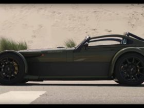 donkervoort's-d8-gto-jd70-is-fun,-but-is-it-$190k-fun?