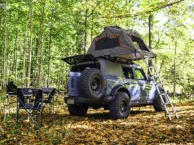 ford-bronco-og-concept-showcases-more-adventure-accessories