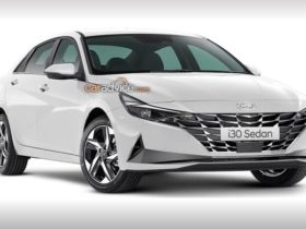 2021-hyundai-i30-hatch-and-sedan:-australian-specs-surface-online,-prices-likely-to-rise