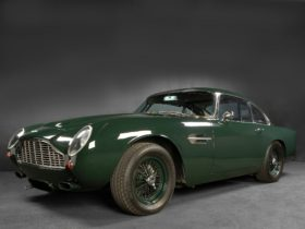 1963-aston-martin-db4-vantage-gt-v-wallpapers