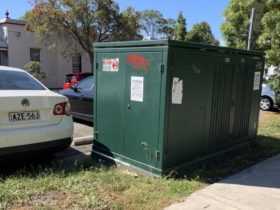 sydney's-roadside-power-boxes-set-to-become-ev-chargers