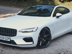 polestar-1-is-a-cross-country-gt-that-drives-more-like-a-sports-coupe