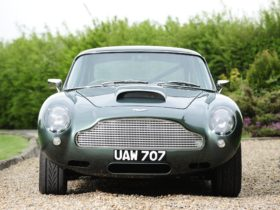 1957-aston-martin-db4-works-prototype-wallpapers