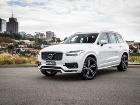2022-volvo-xc90-may-be-company's-last-petrol-powered-model-–-report