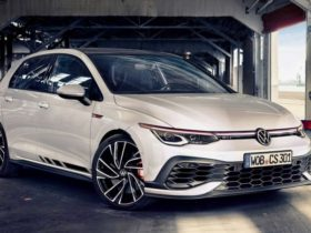 2021-volkswagen-golf-gti-clubsport-unveiled-with-221kw