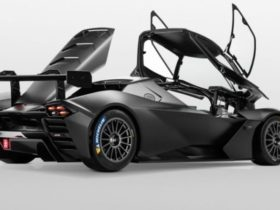 2021-ktm-x-bow-gtx-launched-with-radical-'jet-fighter'-canopy