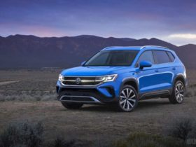 volkswagen-taos-debuts-as-another-compact-crossover-for-us