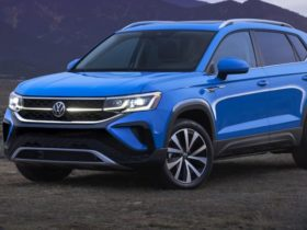 2022-volkswagen-taos-compact-suv-launches-in-us