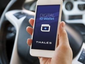 florida-joins-australian-states-in-introducing-digital-driver's-licences