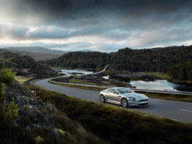 2008-aston-martin-dbs-wallpapers