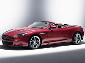 2010-aston-martin-dbs-volante-wallpapers