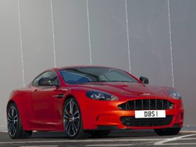 2012-aston-martin-dbs-carbon-edition-wallpapers