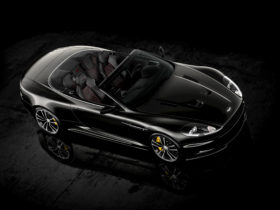 2012-aston-martin-dbs-ultimate-wallpapers