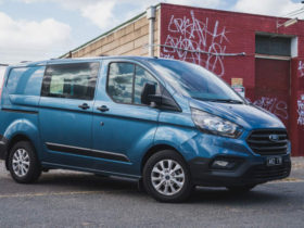 2020-ford-transit-models-recalled-due-to-suspension-issue