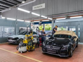 mercedes-benz-malaysia-informs-customers-of-star-shield-programme-during-cmco