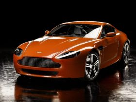 2008-aston-martin-v8-vantage-n400-wallpapers