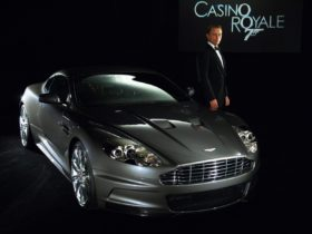 2006-aston-martin-dbs-007-casino-royale-wallpapers