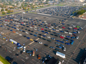 subaru-sets-guinness-world-record-for-charity