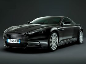 2008-aston-martin-dbs-007-quantum-of-solace-wallpapers