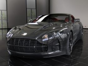 2009-mansory-aston-martin-dbs-cyrus-wallpapers