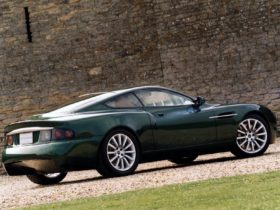 1998-aston-martin-project-vantage-concept-wallpapers