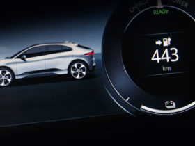 the-debate-about-electric-vehicles-needs-to-shift-from-'range'-to-'quality'