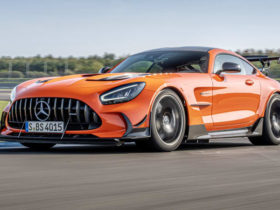 2021-mercedes-amg-gt-black-series-price-and-specs:-most-powerful-amg-is-here