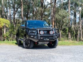 2021-hilux-gets-the-arb-4x4-accessories-treatment