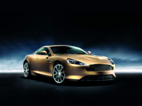 2012-aston-martin-dragon-88-limited-edition-wallpapers