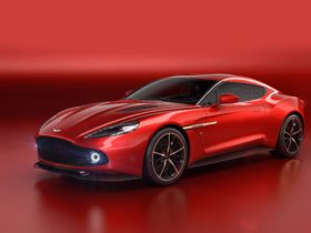 2016-aston-martin-vanquish-zagato-concept-wallpapers