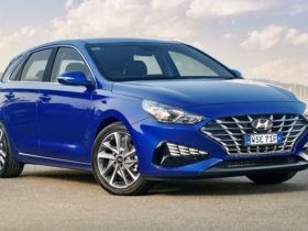2021-hyundai-i30-hatch-price-and-specs:-more-safety-for-more-money