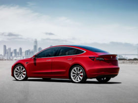 2020-tesla-model-3:-price-drops-by-up-to-$7000,-spec-upgrade-for-australian-models