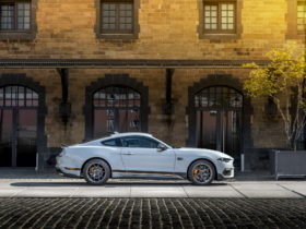 the-new-ford-mustang-mach-1-hits-europe