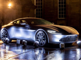 2015-aston-martin-db10-spectre-wallpapers