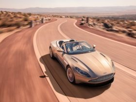 2019-aston-martin-db11-volante-wallpapers
