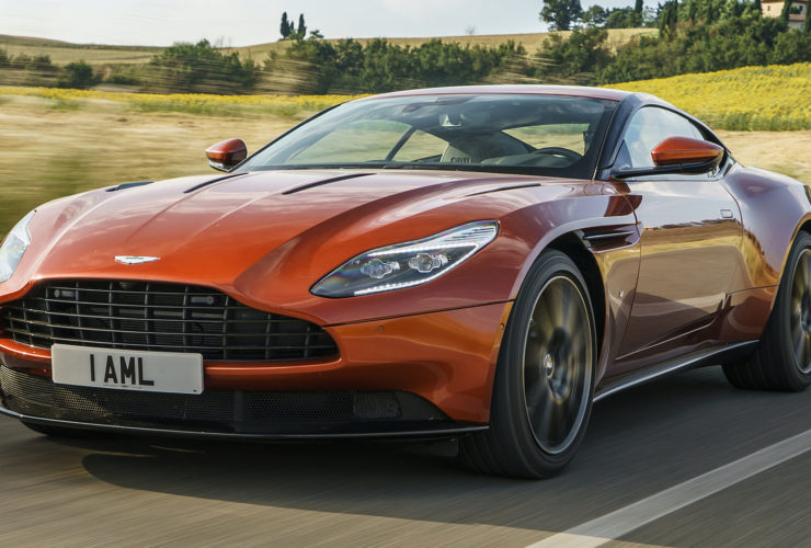 2016-aston-martin-db11-wallpapers
