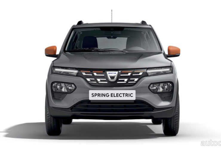 dacia-spring-ev-is-ready-for-europe