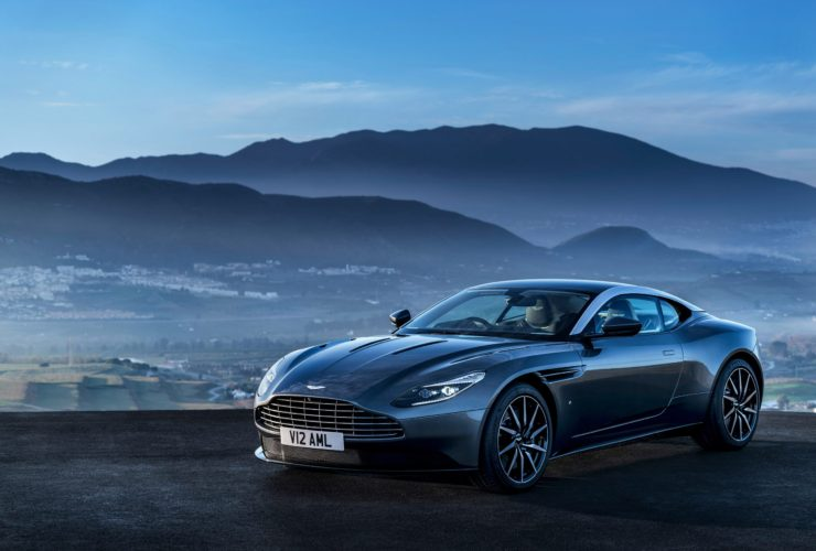 2017-aston-martin-db11-wallpapers