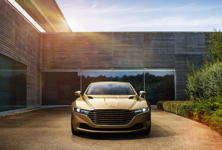 2016-aston-martin-lagonda-wallpapers