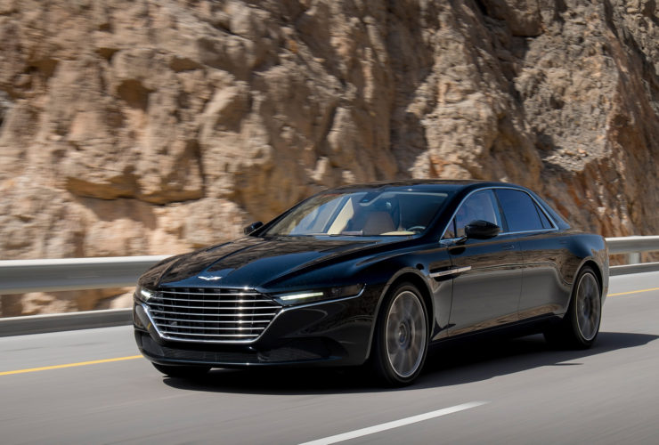 2014-aston-martin-lagonda-prototype-wallpapers