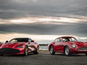 2020-aston-martin-dbs-gt-zagato-wallpapers