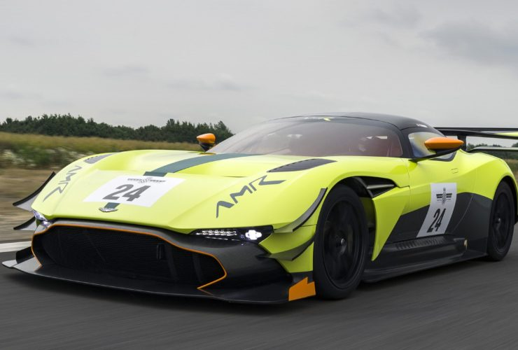 2018-aston-martin-vulcan-amr-pro-wallpapers