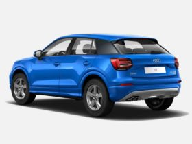 audi-q2-launched-in-india-at-rs-34.99-lakh