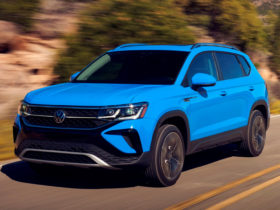 2022-volkswagen-taos-first-look-review:-crossover-rivals-beware