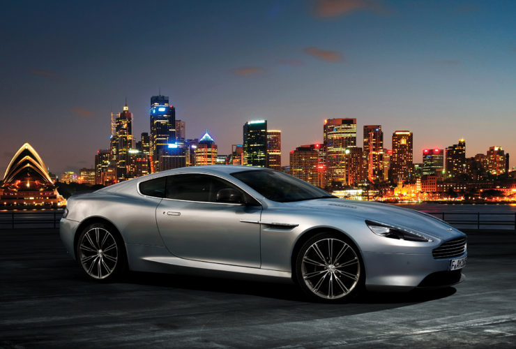 2013-aston-martin-db9-wallpapers
