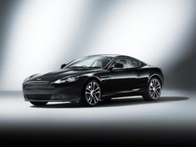 2011-aston-martin-db9-special-editions-wallpapers