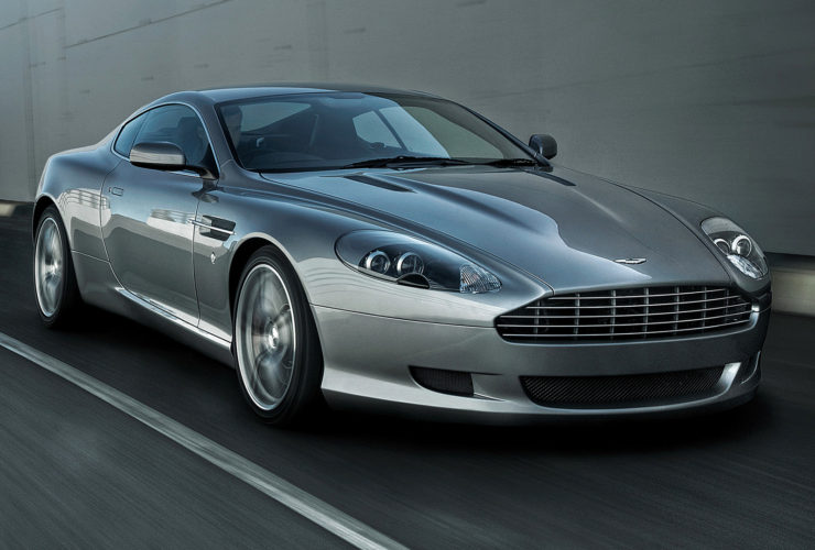 2008-aston-martin-db9-wallpapers