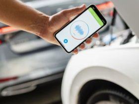 skoda-develops-app-that-listens-to-your-car's-problems